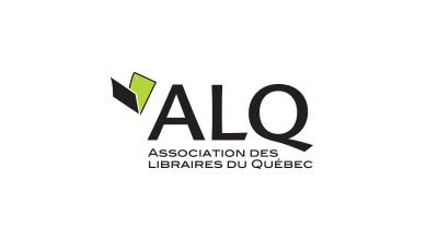 Les libraires membres de l'ALQ réunis en assemblée générale élisent leur conseil d'administration