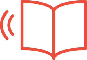 e_ALQ_Final2_Logo