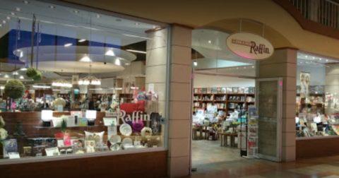 Offres d 39 emploi association des libraires du qu bec alq - Offre d emploi directeur office de tourisme ...