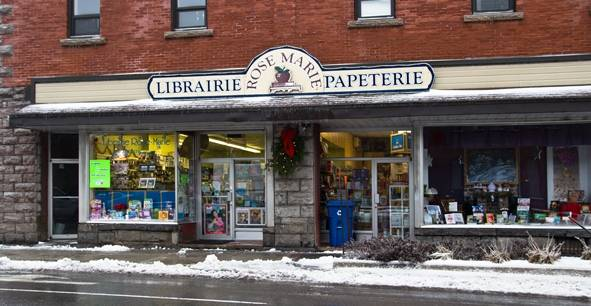 librairie rose marie association des libraires du qu bec