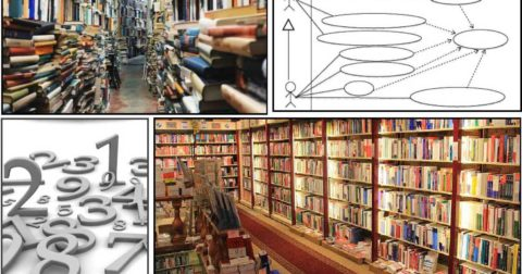 Gestion financière en librairie : une question de vision, de planification et de suivi