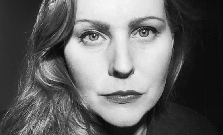 Annie Lafleur remporte la résidence d'écrivaine à la Librairie Paulines
