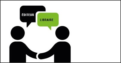 Rencontre libraires – éditeurs : actions pour une meilleure promotion