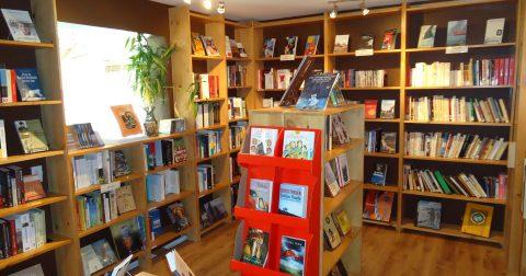 RDV littéraire 1 : Tracer un chemin / Meshkanatsheu: un regard sur les littératures autochtones (complet !)