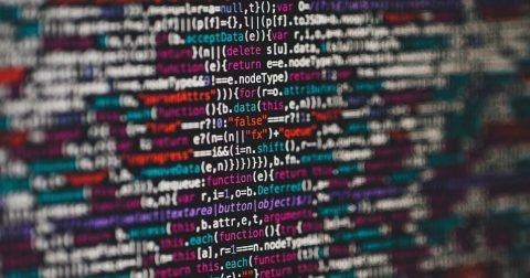 Démystifier les données du livre et explorer leur potentiel d'affaires