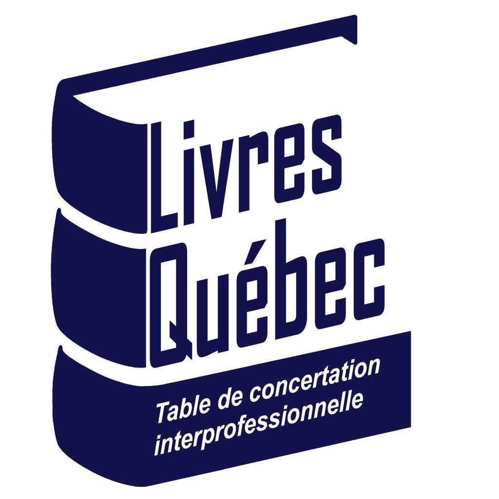 Livres Québec :  les professionnels du livre au Québec expriment leurs revendications communes
