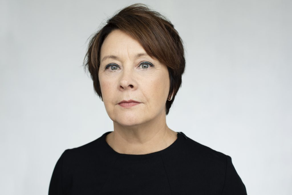 Rédactrice invitée : Élise Turcotte