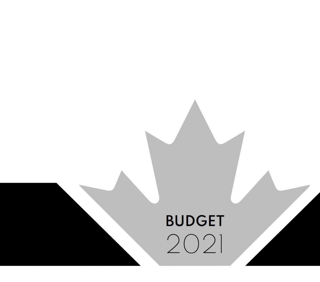 Les LIQ et l'ALQ se réjouissent de l'annonce du nouveau budget fédéral de 32,1M$ sur 2 ans pour aider les libraires à accroître leurs ventes en ligne