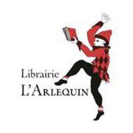 Librairie l'Arlequin