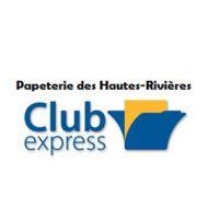 Librairie Papeterie des Hautes-Rivières