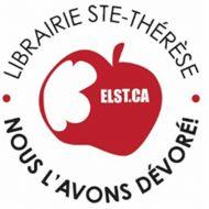 Librairie Ste-Thérèse
