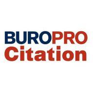 Librairie Buropro Citation (Victoriaville)