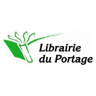 Librairie Du Portage