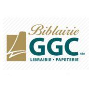 Biblairie GGC (Magog)