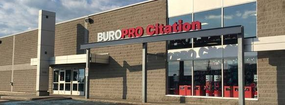 BuroproCitation-5