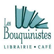 Librairie Les Bouquinistes