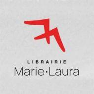 Librairie Marie-Laura