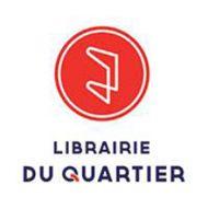 Librairie du Quartier