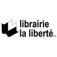 Librairie La Liberté