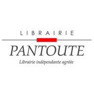 Librairie Pantoute (Vieux-Québec)