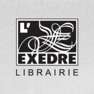 L'Exèdre, librairie inc.