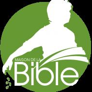 La Maison de la Bible