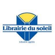 Librairie du soleil