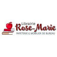 Librairie Rose-Marie