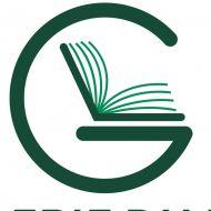 Librairie La Galerie du Livre