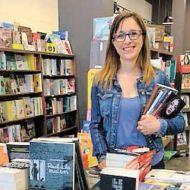 Librairie L'Écuyer