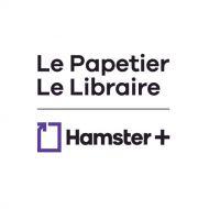 Librairie Le Papetier, le Libraire